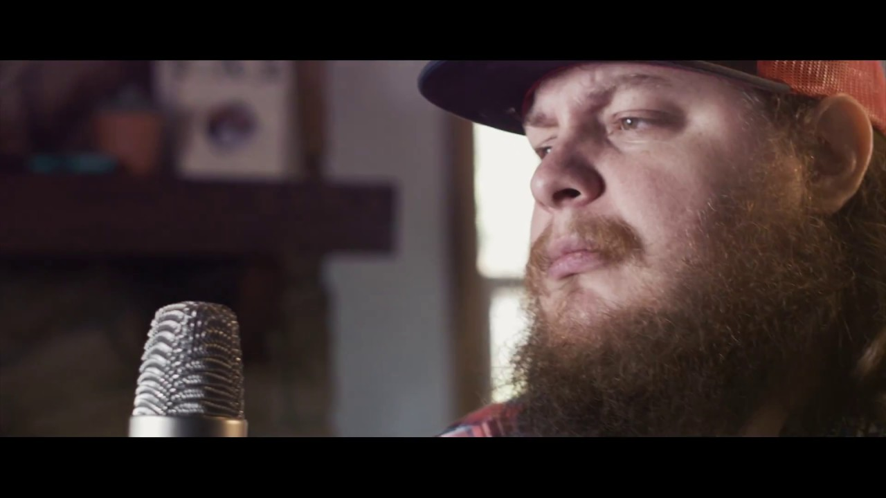 "Todd Allmon - ""Time"" (GH4 Music Video)"