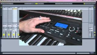 Novation Impulse Full review