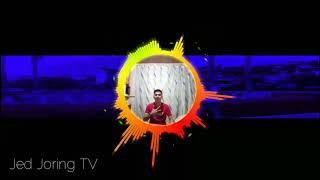 Puting ilaw - BUWAN BOOTLEG REMIX (CMC)