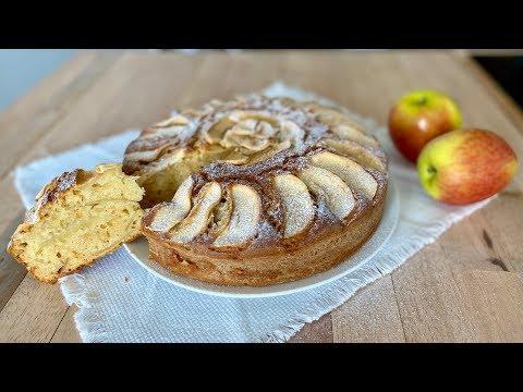 italian-apple-yogurt-cake-recipe