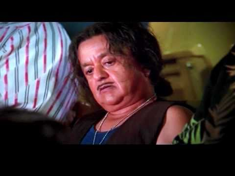 DEEP ROY PICKS FIGHT  EASTBOUND & DOWN