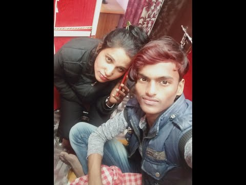 Singer Ramanji Yadav Live Dance Video Holi Me Rang Debo Gal Ge