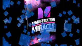 manifestation miracle review (A response to New Age of Health)