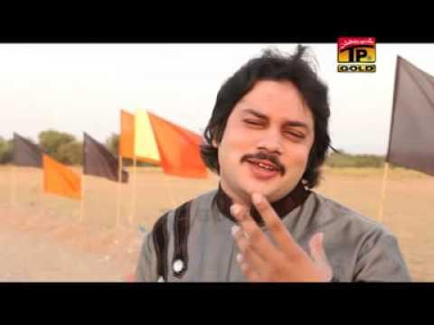 Koi Rohi Yaad | Anwar Ali Khan | Saraiki Songs | New Songs 2015 | Thar Production