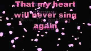 Iyaz-Solo (Cahill Radio Remix)