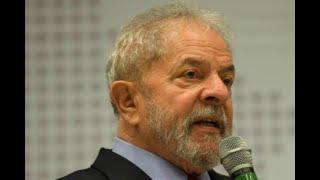 Agora, a defesa de Lula deve entrar com dois recursos - um especial...