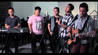 Hosanna by Hillsong United (Legaci feat. Summer Breeze)