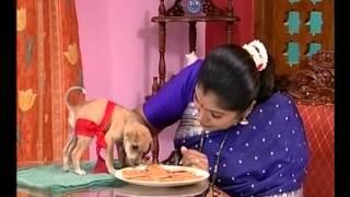 Pathu Sathu Epi 02