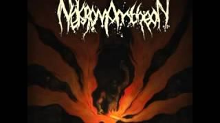 NEKROMANTHEON- Coven Of The Minotaur.FLV
