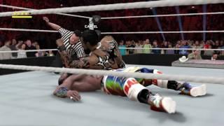 WWE 2K17_20161016132501