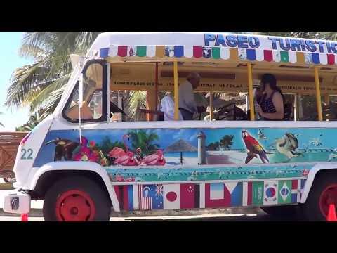 MERIDA YUCATAN  MEXICO PLAYAS,MERCADOS RESTAURANTES PASEOS