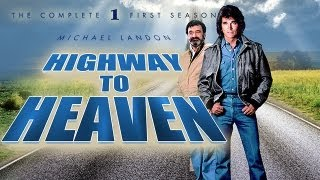 Highway To Heaven (Excerpt)