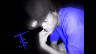 LOUD BOY !!!! by $Tmoney$maka mixtape !!! MGK WILD BOY TRACK