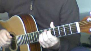 john martyn fine lines cover by johni2bad v2