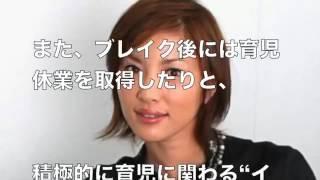 1966年に公開された成瀬巳喜男監督の映画「女の中にいる他人」のリメイ...