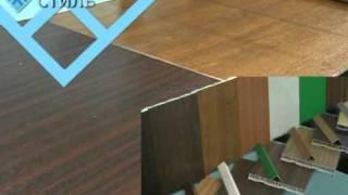 Ламинированные подоконники пвх(, 2011-02-15T07:08:35.000Z)
