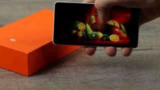видео 16Gb Black  по низкой цене