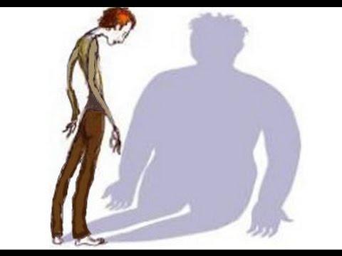 علاج النحافه ونقص الوزن بدون برامج غذائيه ا اسهل وأنجح طريقة في العالم لعلاج النحافة