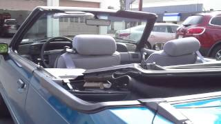 Springfield Buick Tailgate Auction Donation