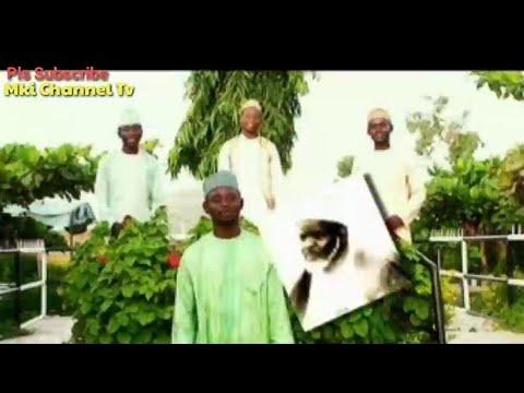 Download #Wakar Sayyadi Umar Arifullah#YAKALILI-YAKALILI#Full HD Video