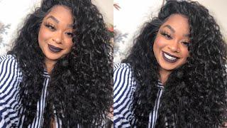 Baixar Nadula Hair Review | Brazilian Deepwave | Update