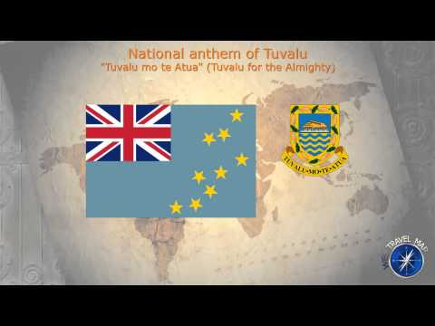 Tuvalu National Anthem