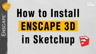 Download Download Enscape Videos - Dcyoutube