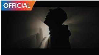 소울다이브 (Soul Dive) - SIN MV