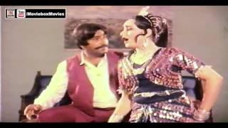 ja-ja-ve-ja---pakistani-film-marshal