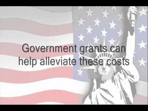 apply-for-government-grants-for-college