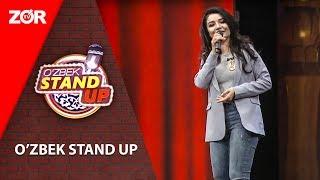o-39-zbek-stand-up-20-04-2019