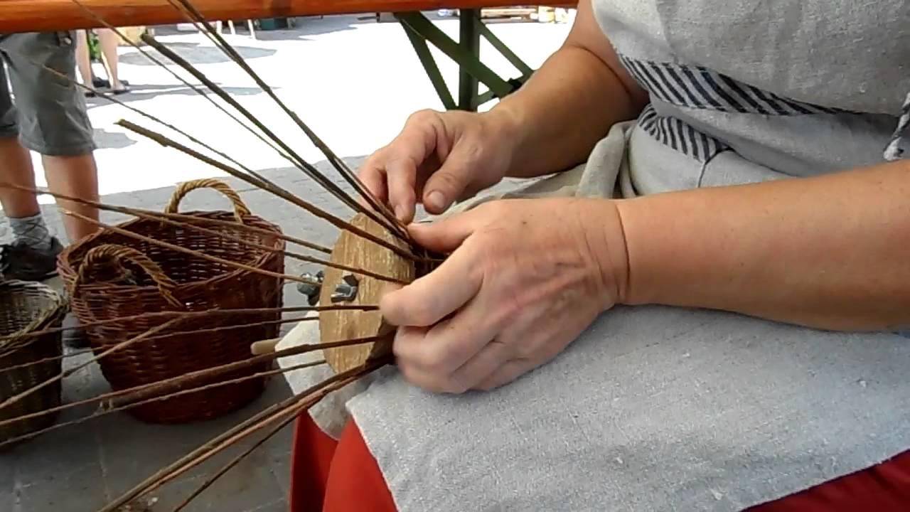 Image result for Basketwork
