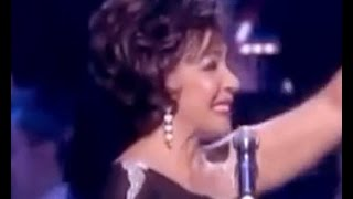 Shirley Bassey - Diamonds Are Forever  / Lara Fabian - Je t