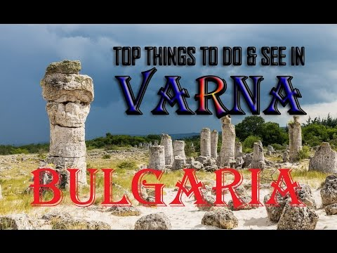 dating sofia bulgaria