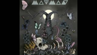 PSYCHEDELIC ROCK - Matman - Drag Me Down