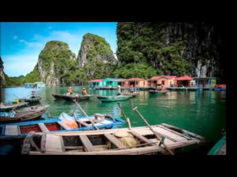 Signature Royal Cruise Halong bay best rate with Hanoi Free Food Tour