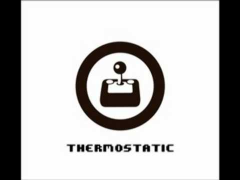 Thermostatic - I Want To Be A Marilyn