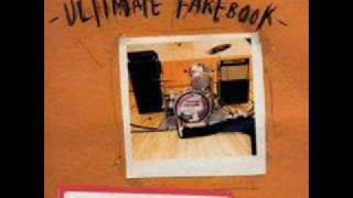 Watch Ultimate Fakebook A Million Hearts video