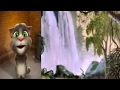 Jungle Book Song ! Mogali With Talking Tom E4 U The Jungle Book Channel video