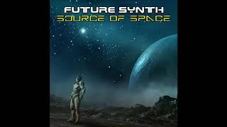 Future Synth - Source Of Space