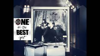 Gang Starr - One of the best yet PV