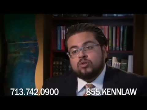 Boston Zoning Litigation Attorney, Massachusetts Land Use Lawyer 2014