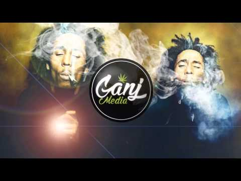 Bob Marley - No Woman No Cry (Daniel Kim Remix)