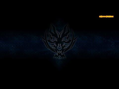 Legion Of Monsters - Disturbed - Tradução