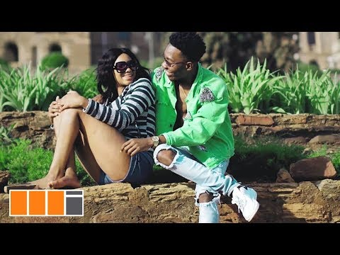 Article Wan - My Dela (Official Video)