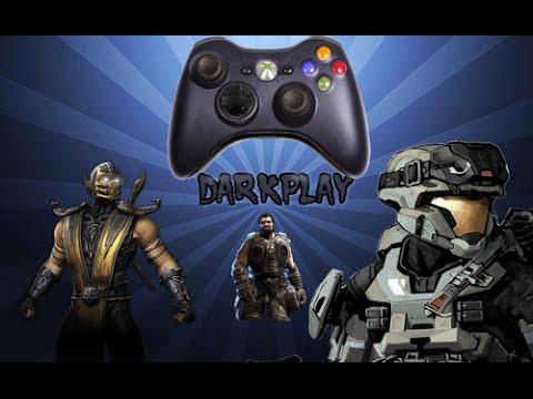Top5 Juegos De Multijugador Local Xbox 360 Youtube