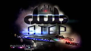 SOAD - Chop Suey (Troublegum Remix) [HQ]