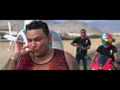 Josimar Y Su Yambú - Porque Un Hombre No Llora (Videoclip)
