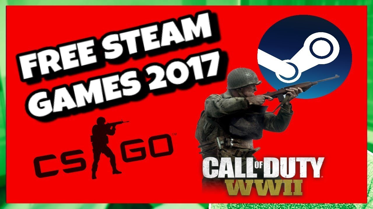 how to delete steam games 2017