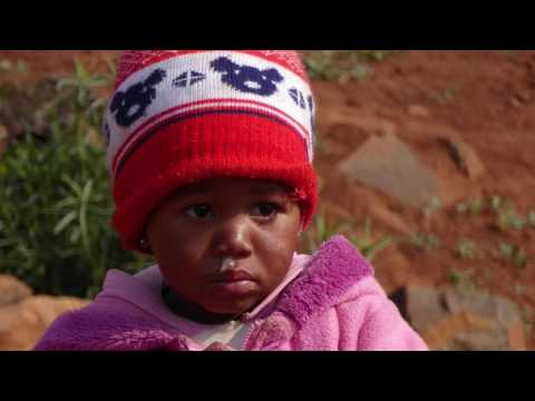 Sieds My Travels | Zuid-Afrika, Lesotho & Swaziland